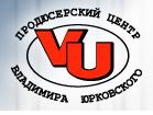 Продюсерский центр Владимира Юрковского